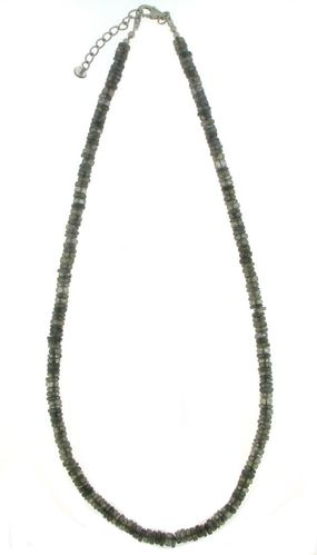Labradorite Chain model N4-001-0010