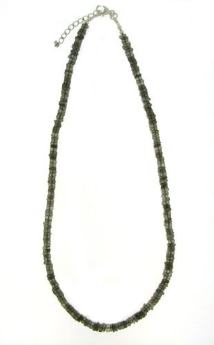 Labradorite Chain model N4-002-0004