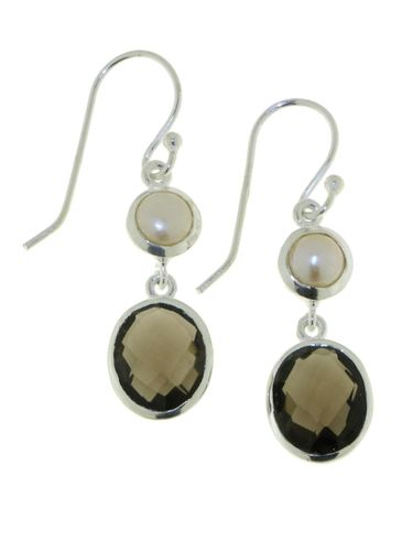 Hanging Earring model E5-057