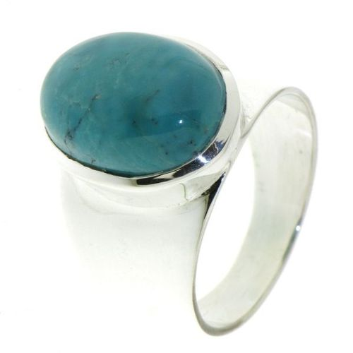 Turquoise Ring model R6-001